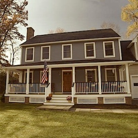 06-exterior-renovation