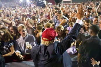 trump_crowd-1144x763